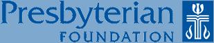 Presbyterianfoundation-Logo