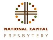 natcap_logo