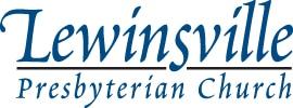 Lewinsville Presbyterian Church