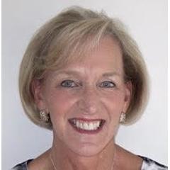Carol Kaffenberger